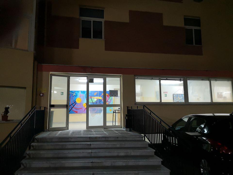 Napoli Suppletive, Ruotolo eletto con 16 mila voti, 300 mila elettori sono rimasti a casa