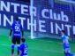 Coppa Italia, il Napoli castiga l'Inter a domicilio