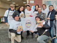 Napoli, elezioni suppletive: Luigi Napolitano(M5s) chiuderà la campagna elettorale a Secondigliano