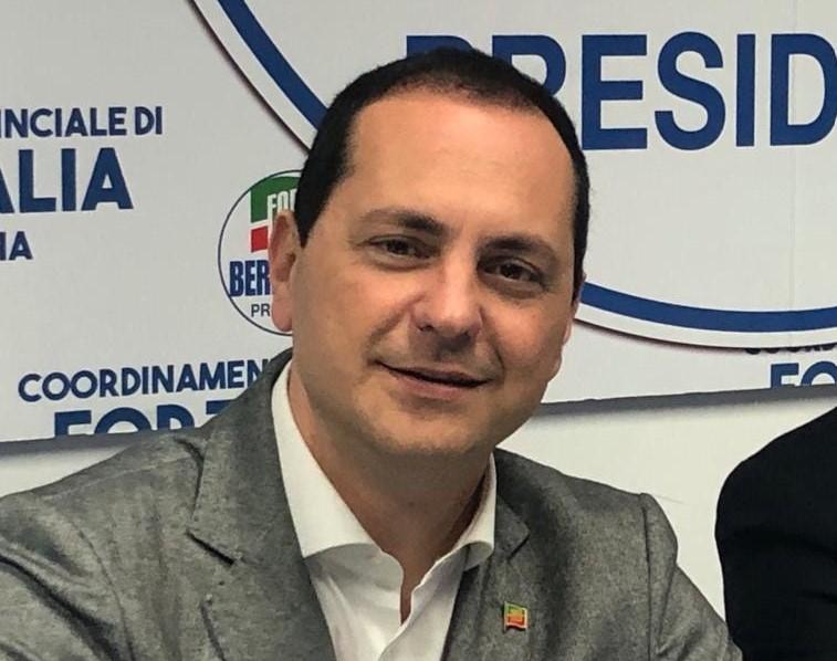 Calabria, nuova retata politica & ndrangheta: 65 arresti