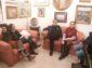 Napoli, Menna riunisce ex pentastellati per sostenere Ruotolo ma si dimentica di fare l'assessore