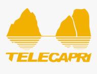 Telecapri sbarca sul canale 19 del digitale terrestre