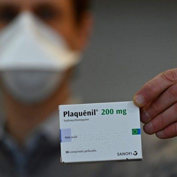 """Campania, la scomparsa e il mercato nero dei farmaci salvavita. Lo """"sceriffo"""" De Luca tace"""