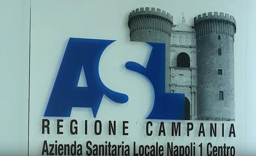 Covid, Napoli: drammatico appello di una famiglia di Fuorigrotta