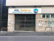 Coronavirus, l'Asl Salerno assume 11 medici pensionati: spesa di 570.000 euro per 6 mesi