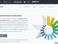 Ministero ambiente, via al portale Creiamo Pa