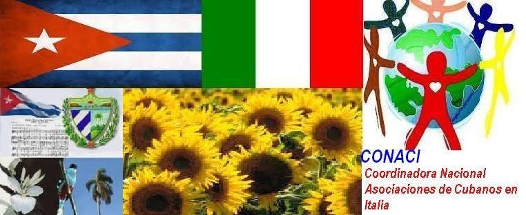 """Cubani residenti in Italia scrivono a governo e istituzioni: """"Usate nostro medicinale contro il Coronavirus"""""""