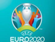 Coronavirus, rinviati al 2021 gli Europei di calcio