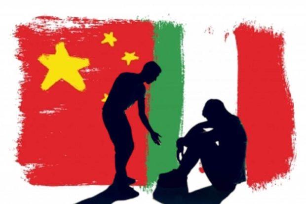 Coronavirus: altra notizia inventata circola sui social, accusa la Cina di produrre virus