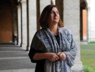 """Caserta, i 190 licenziati Jabil scrivono alla ministra Catalfo: """"noi discriminati dall'azienda"""""""