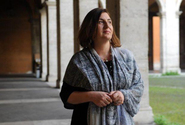 """Ministro Catalfo: """"reddito emergenza in prossimo decreto"""""""