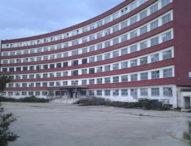 Coronavirus, Campania: proposta di utilizzare ex ospedale Nato di Agnano