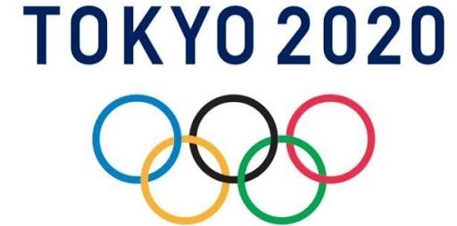 Coronavirus, rinviate di un anno le Olimpiadi di Tokyo