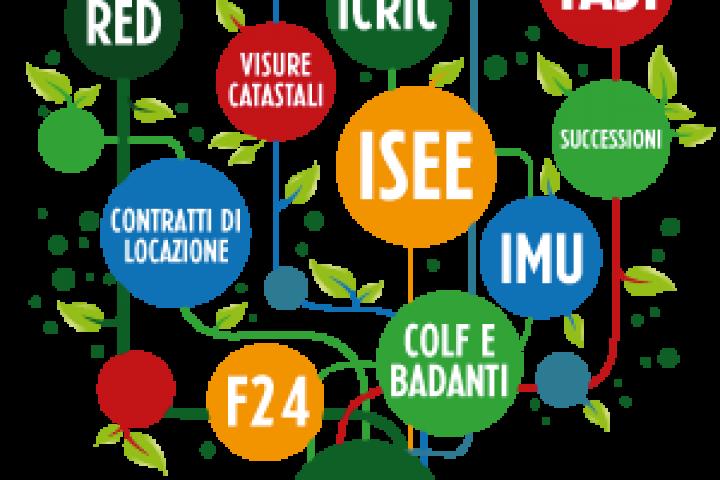 Campania, Caf chiusi: aumenta la tensione tra i cittadini indigenti. Tacciono i sindacati