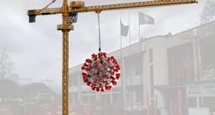 """Campania, Muscarà (M5s) a De Luca: """"dipendenti enti bilaterali per la sicurezza nei cantieri edili"""""""