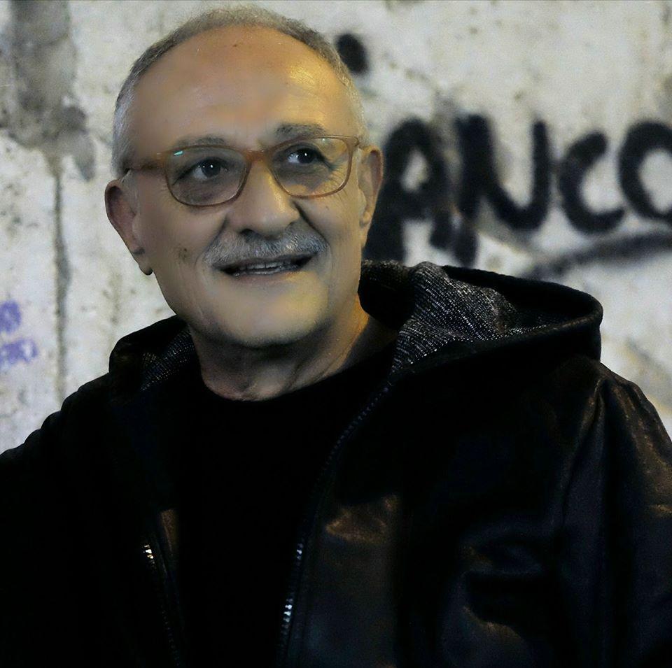 """Napoli, Maranta (Forum diritti e salute): """"Istituto Pascale è una vergogna"""""""