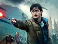 Perché Harry Potter ci insegna che il mondo può cambiare