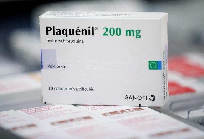 """Campania, consigliera Beneduce a De Luca: """"Mercato nero del farmaco Plaquenil"""""""