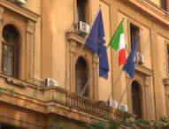 Campania, il centro destra punta ad un candidato unitario. Spuntano i nomi di Cosenza e Trombetti