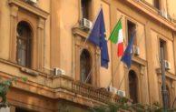 Campania, Coronavirus:  De Luca sotto inchiesta per i posti letto delle cliniche private