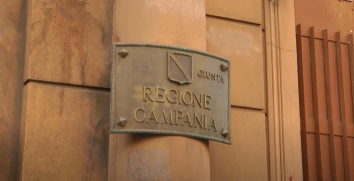 Campania, 15 ristoranti del gruppo Giappo vittime dell'ordinanza De Luca