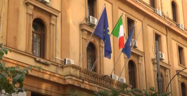 Campania, bando contributi affitti: lunedì graduatoria provvisoria
