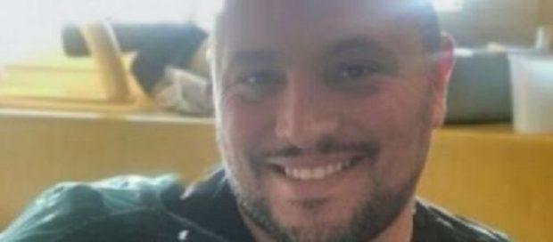 Napoli, poliziotto travolto e ucciso da banditi in fuga