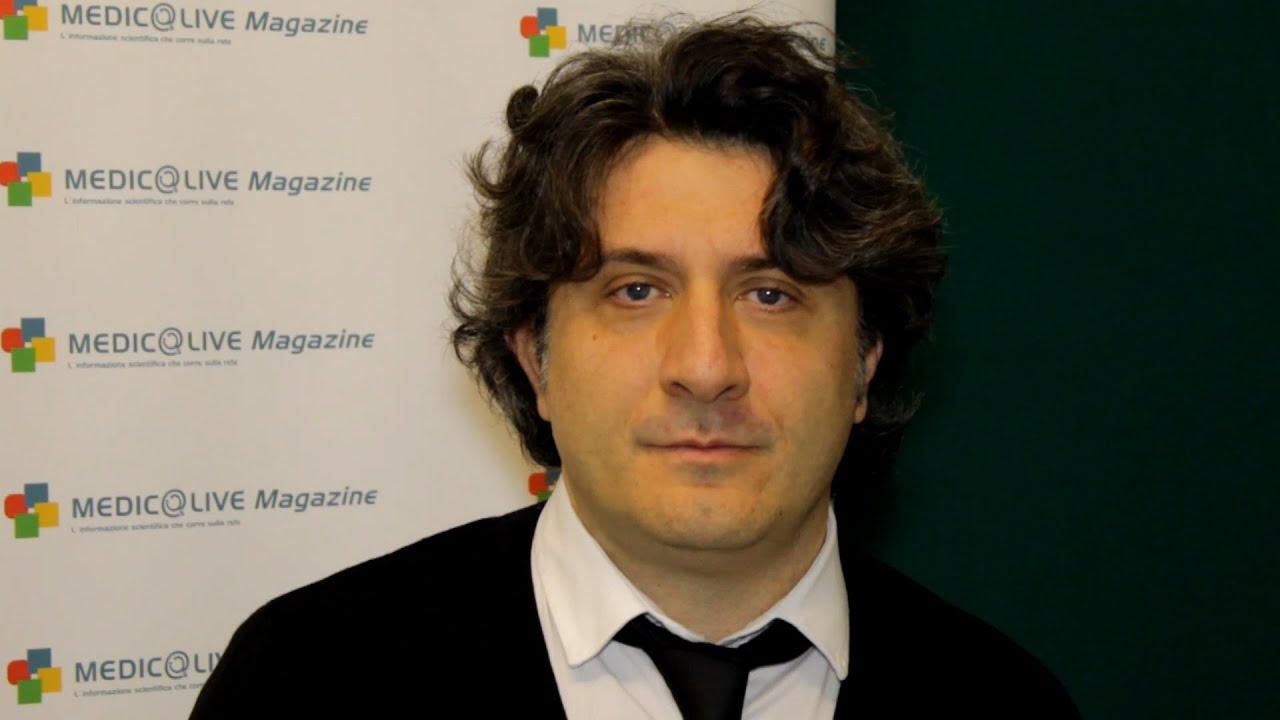 Napoli: arrestato il primario dell'ospedale Fatebenefratelli per concussione, soldi per accorciare  liste d'attesa