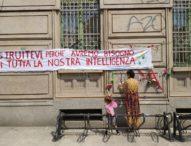 """Napoli, docente di Scampia: """"La didattica online ha aumentato la dispersione scolastica"""""""