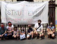 """Coordinamento scuole aperte:""""Campania, troppo allarmismo sui contagi"""""""