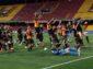 Il Benevento riabbraccia la Serie A