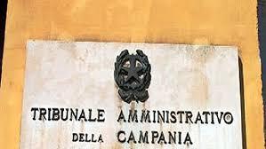 """Covid, Tar Campania sospende le ordinanze """"ribelli"""" di Capri"""