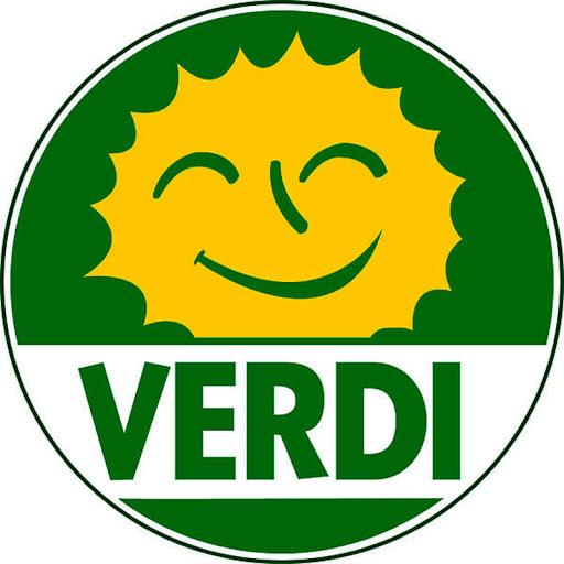 Napoli, scissione nei Verdi: Borrelli rimane solo. Nasce il  nuovo partito ecologista