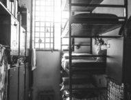 """Carcere Santa Maria Capua Vetere: i secondini vogliono le """"mani libere"""" sui detenuti"""