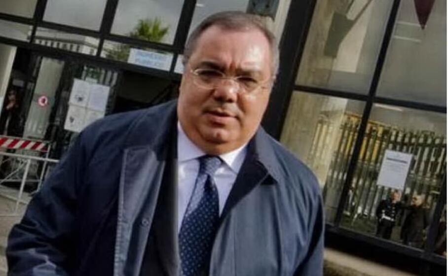 Roma, operazione anti riciclaggio: arrestato ex senatore Sergio De Gregorio