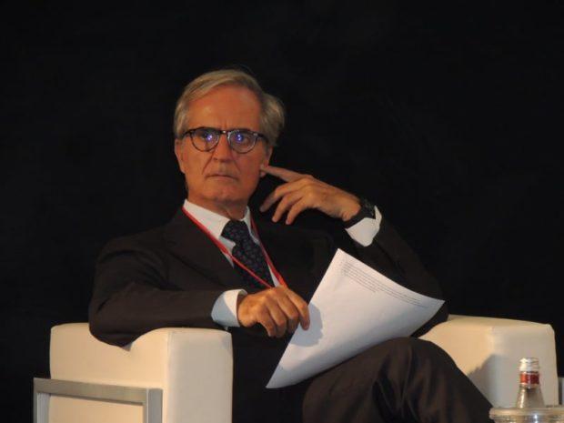 Sviluppo Campania, bilancio in attivo per la prima volta