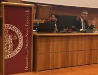 Napoli, nasce il corso alta Formazione per la gestione aziende confiscate alle mafie