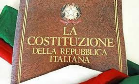 """Appello Comitato Rodotà: """"No a proroghe dello stato di emergenza"""""""