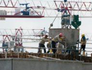 Governo sconfessato: sospeso il documento di regolarità contributiva, avallato lavoro nero nei cantieri edili