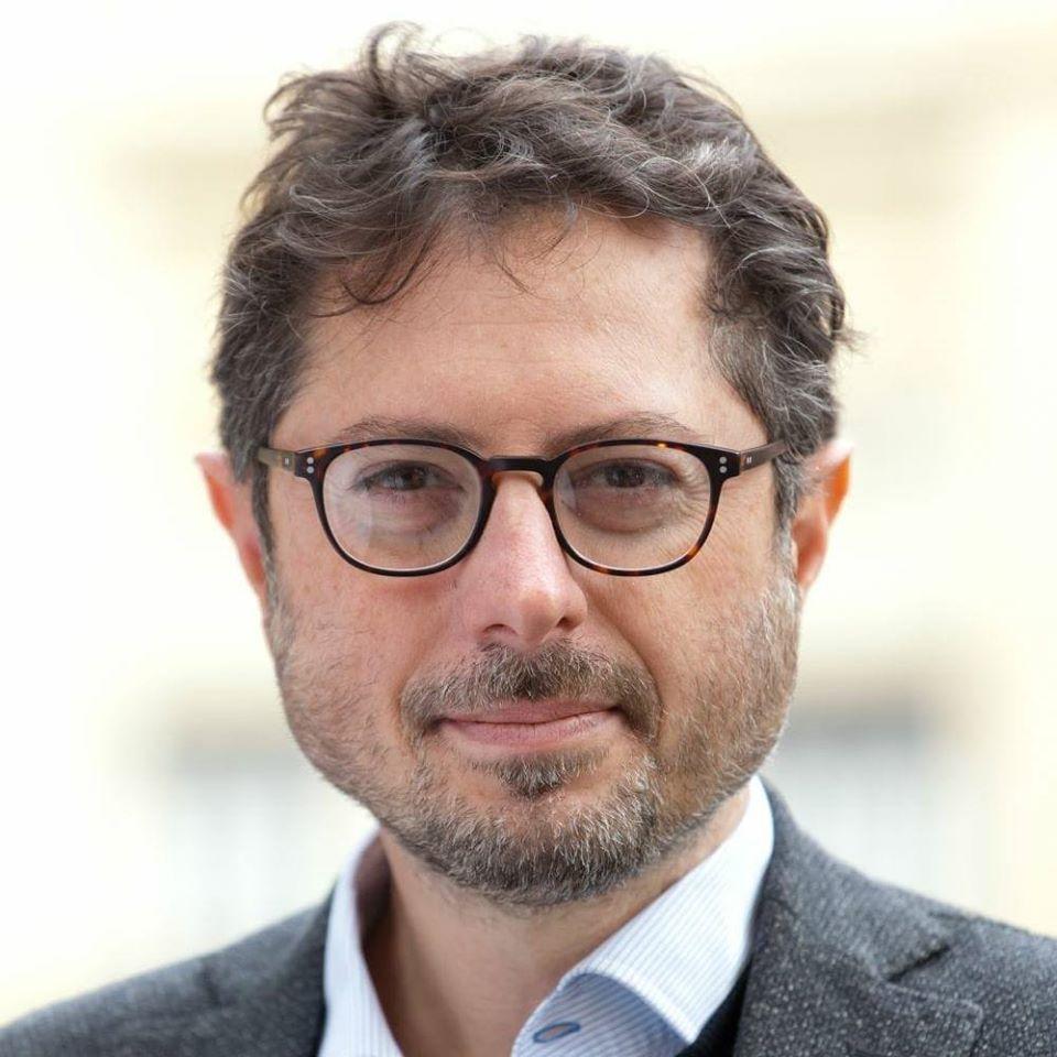 Napoli, Francesco Borrelli pronto a candidarsi sindaco