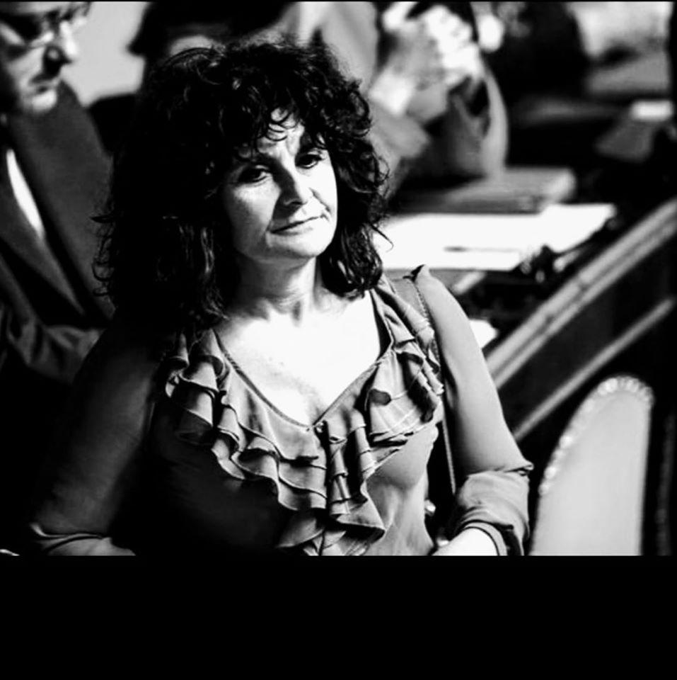 "Campania, lista ""ambientalisti"": prende quota Paola Nugnes per spaccare M5s"