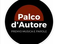"""Salerno ospita """"Palco d'Autore"""", contest nazionale per autori, interpreti e cantautori"""