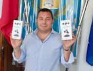 Liveri, il Comune distribuisce cioccolatini a tutte le famiglie