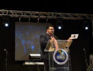 Evangelici, ad Aversa presentata biografia di Cristallo