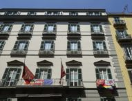 Napoli, il segretario della Cgil edili licenzia 3 lavoratori