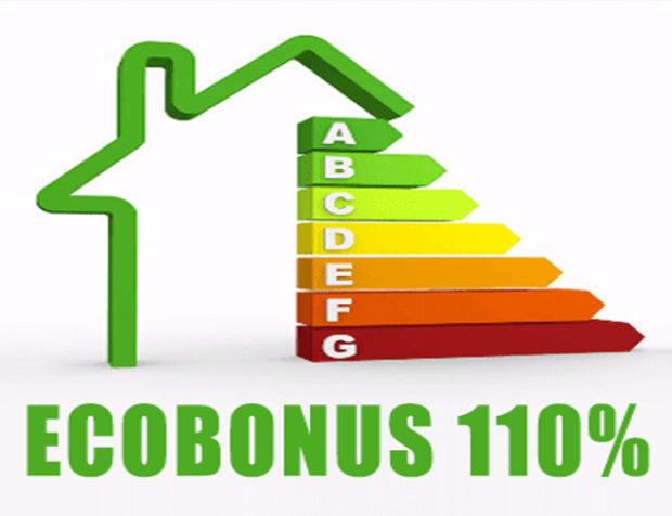 Ecobonus, il ruolo dei periti industriali