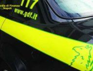 Salerno, blitz Guardia di Finanza: arrestati due imprenditori supermarket per bancarotta fraudolenta