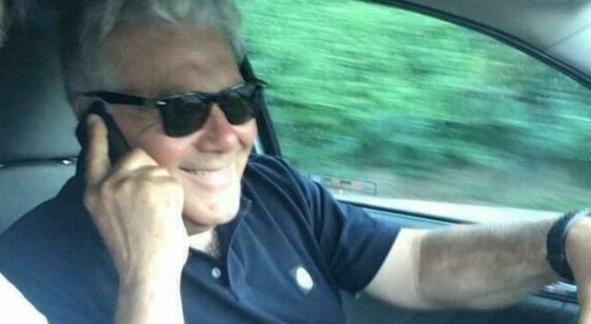 Napoli, tragedia a Fuorigrotta: muore il capitano Colimoro della polizia municipale