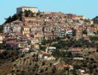 """Coronavirus, falsa la notizia sul decesso a Castellabate. Il sindaco denuncia """"Il Mattino"""""""