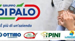Gruppo Di Palo di Afragola licenzia dipendente malato  di sclerosi multipla